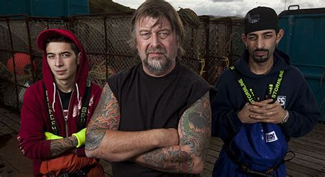 Is Jake Harris Returning To Deadliest Catch In 2015 2015 | so long captain phil and thanks north coast muse