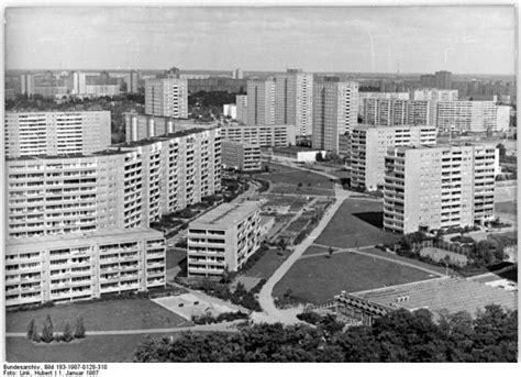 wohnungen in haselhorst addio a berlino 3 doppiozero