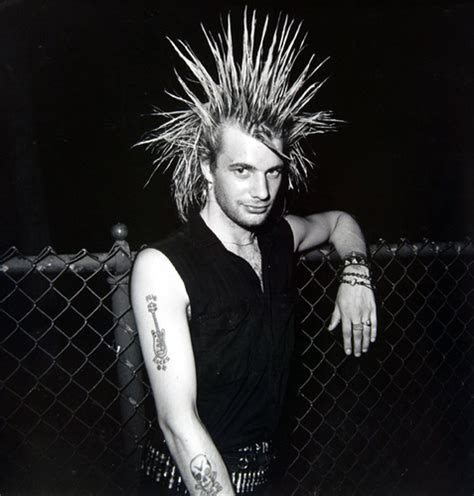 punk rock the 80 s flickr photo sharing