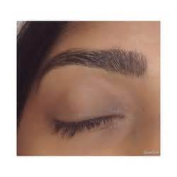 Sw Eyebrow rozina s eyebrow threading 36 fotos 89 beitr 228 ge wimpernstudio 16778 sw 88th st miami