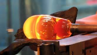 Glass glass blowing new iphone glass clases screens apple