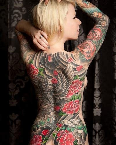 tattoo pictures for womens back rose tattoos on back women fashion and lifestyles
