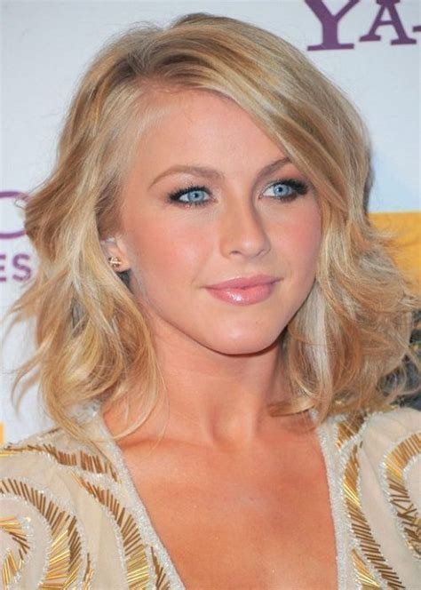 safe haven actress hairstyle top 100 bob hairstyles 2014 cloudythursday