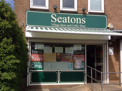 Shop Front Awning by Shops And Retail Photo Gallery From Samson Awnings And