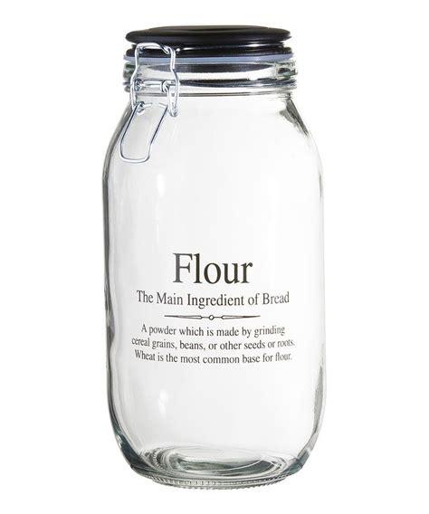 flour storage ideas best 25 flour storage ideas on pinterest kitchen