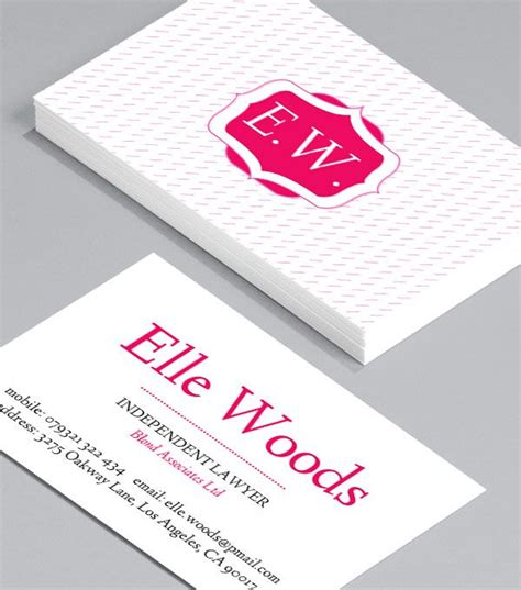 business card moo template browse business card design templates moo united states
