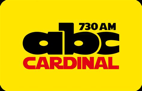 abc color cardinal ya forma parte grupo abc color nacionales