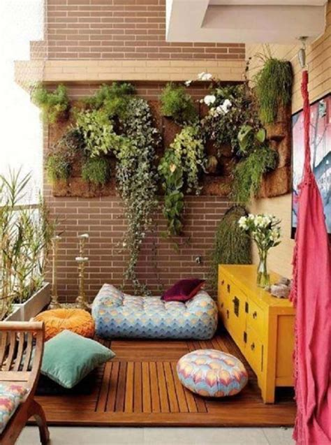 inspiring small balcony garden ideas amazing diy