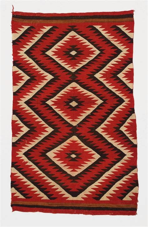 american indian rugs blankets 39 best images about nations textiles on navajo rugs american blanket