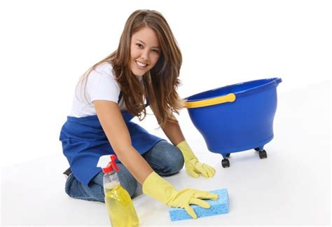 house cleaning service home cleaning maid service college station and bryan texas brazos valley here
