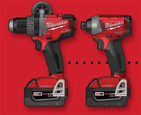 milwaukee woodworking milwaukee tool launches battery powered miter saw expands