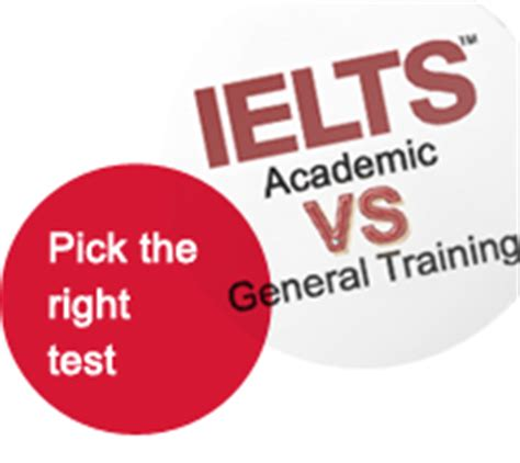 Ielts Academic Or General For Mba by Knowledge Universe Learn Ielts In Jaffna From Well
