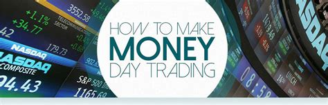 Make Money Online In A Day - make easy money day trading make money online part time jobs