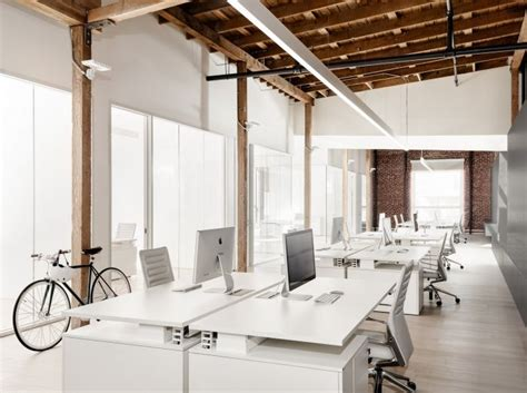 design office 25 best ideas about modern office design on pinterest