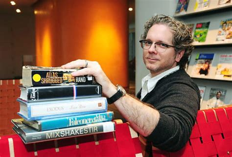 mad librarian books throwing the book at mad ny daily news