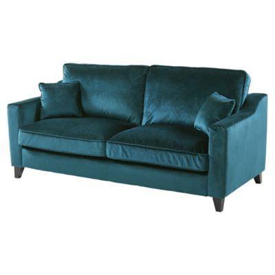 teal velvet sofa tesco teal sofa bed sofa menzilperde net