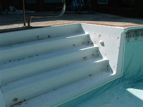 bathtub refinishing jackson ms 100 bathtub refinishing jackson ms your local swimming