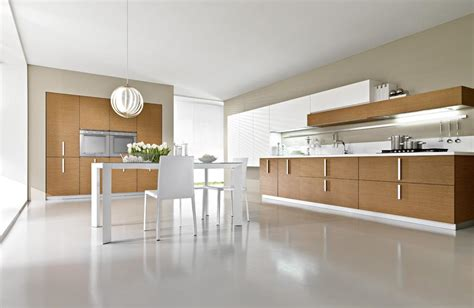 Italian Kitchen Furniture Pedini Magika Teak Wood Contemporary Italian Kitchen Design Www Kitchentown Jpg From Pedini