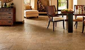 floors to go by john raper raleigh nc 27617 flooring on sale now raleigh nc floors to