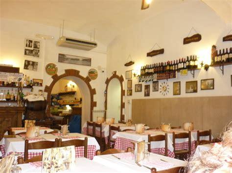 da oio a casa da oio a casa rome testaccio restaurant reviews