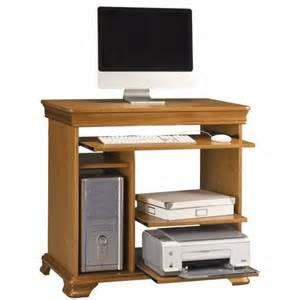 meuble informatique www catagene fr