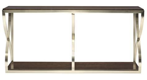 Bernhardt Console Table by Console Table Bernhardt