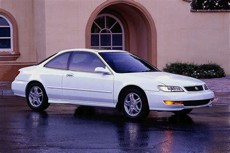 guide cl 1998 acura 2 cl diagram 1998 free engine image for user