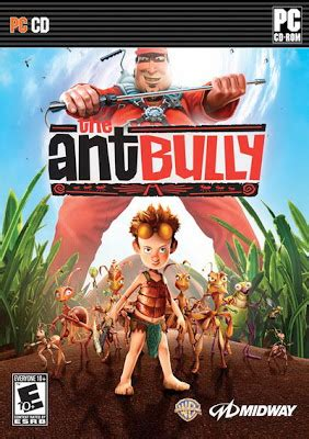 download full version pc games online 2011 bully scholarship edition the ant bully download full game download games full