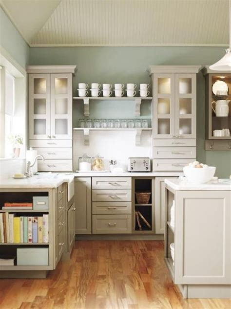 martha stewart kitchen cabinet martha stewart kitchen google search home decorting pinterest