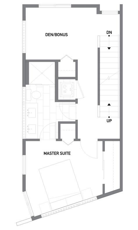 select floor plans 100 select floor plans 100 select floor plans floor