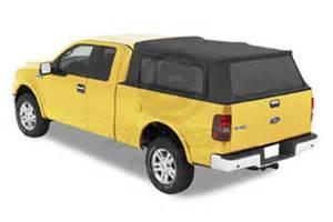 titan bestop supertop truck bed cer shell 76305 35 ebay