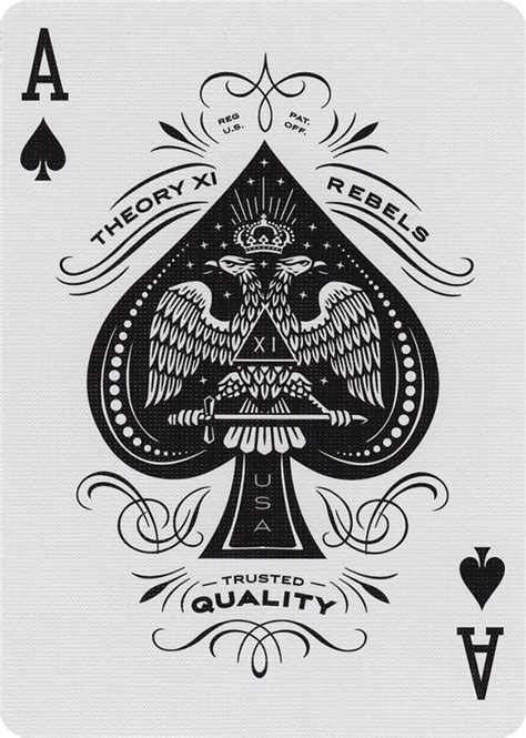 P Drawing An Ace From A Fair Deck Of Cards by 25 Best Ace Of Spades Ideas On Ace Of Spades