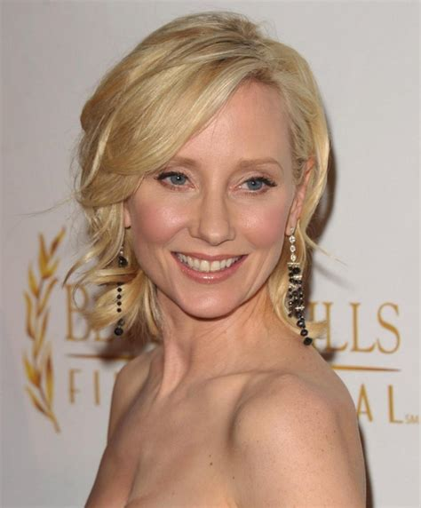 Anne Heche by Anne Heche Pictures Full Hd Pictures Celebnest