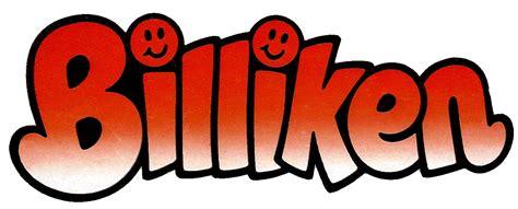 billiken logo vector billiken en los 80 los logos de billiken en los 80