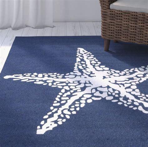 nautical area rug best 25 nautical rugs ideas on style
