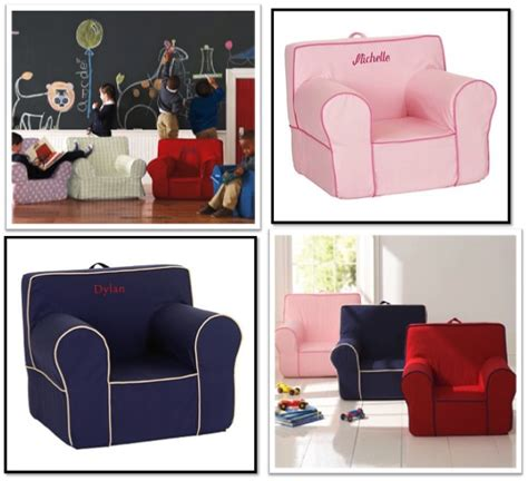 ikea kids sofa ikea kids sofa new ikea kids couch 30 with additional
