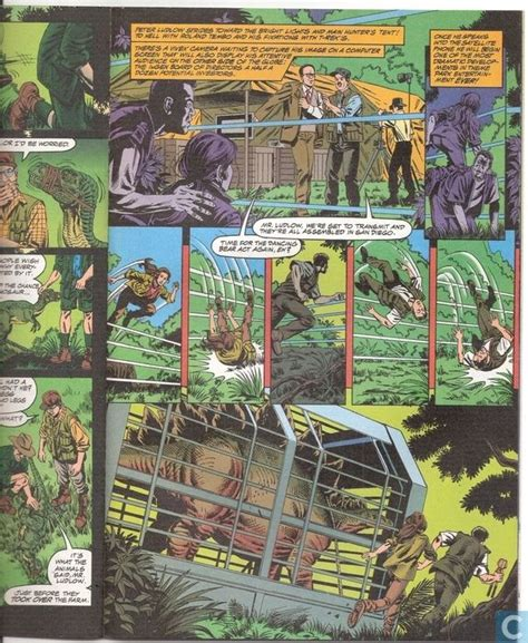 The Lost World A Novel Jurassic Park Ebook E Book 2142 best images about jurassic park on jurassic world jurassic park and
