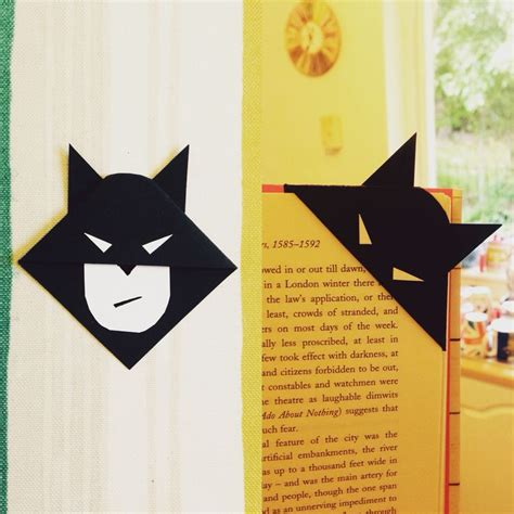printable batman bookmarks 25 best ideas about batman crafts on pinterest nail bat