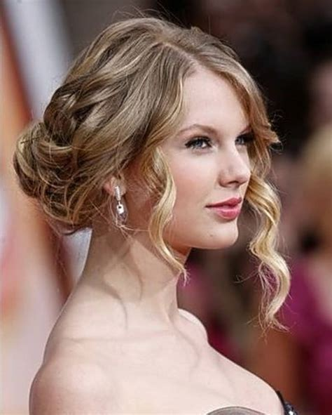 latest hairstyles latest hair styles 07