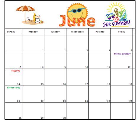 7 Calendar Days Excel S Best Tricks How To Make A Calendar Pcworld