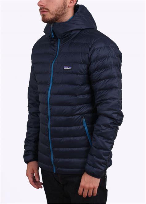 Sweater Hoodie Jumper Navy patagonia sweater hoody jacket navy blue