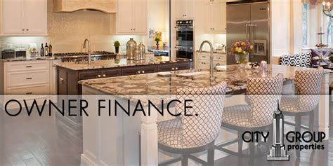 buying a house owner financed owner finance seller finance houses search owner financing