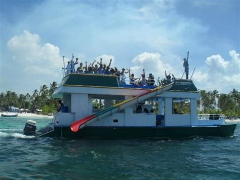 party boat fishing port st lucie best 25 party boats ideas on pinterest boat birthday