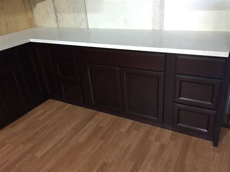 recessed panel kitchen cabinets colored recessed panel kitchen cabinets