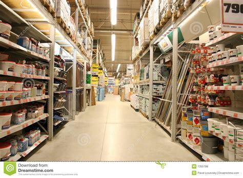 biggest online plants store loja dos materiais de constru 231 227 o fotos de stock royalty
