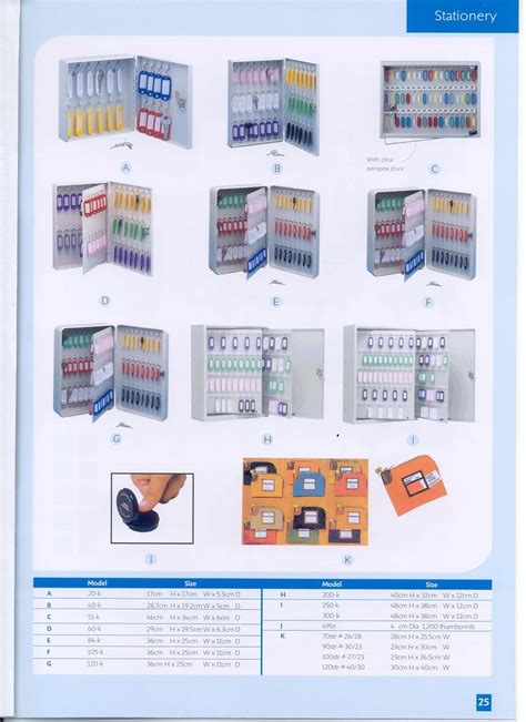 themes pte ltd special promotions stationery 01 ltc office supplies