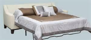 van sofa sleepers images