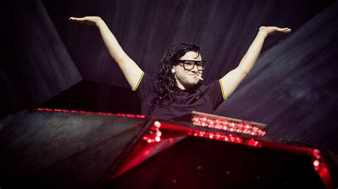 skrillex new year skrillex diplo new year s at square garden ny