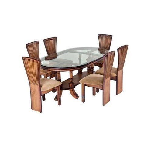 dining table set manufacturers wooden dining table set dining table with peacock dining