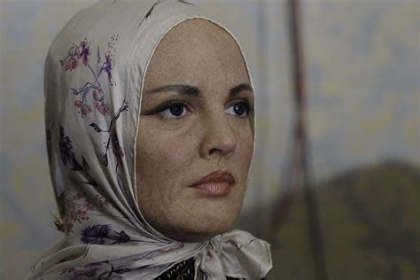 Drew Barrymore As Grey Gardenss Edie by 57 Best Grey Gardens The Images On